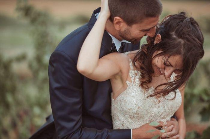 In quale mese ti sposerai? 🎁 1