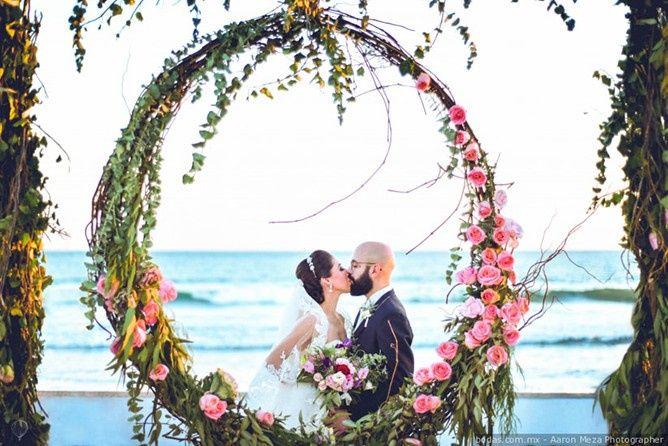 A che ora vi sposerete? 1