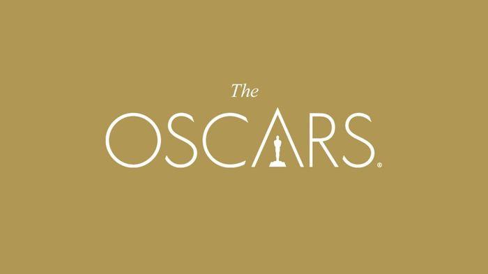 Gli Oscar 2019 di Matrimonio.com 🏆 1
