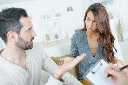 Vi consultate prima di un acquisto importante?? 1