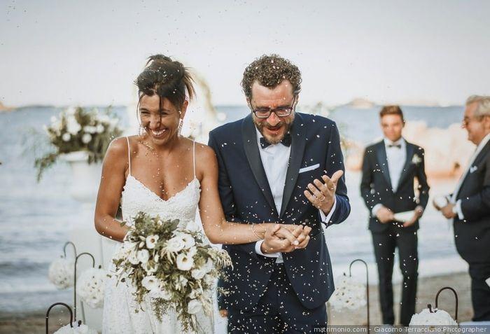 D di Data di nozze 1
