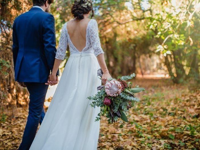 Ti sposi nella data giusta? Il risultato 4