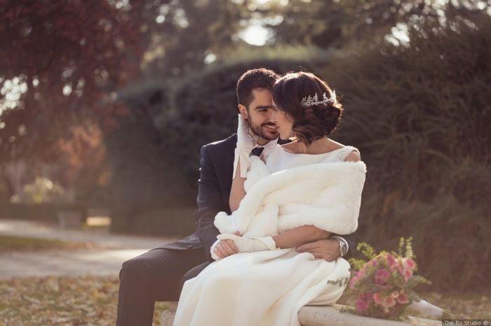 Ti sposi nella data giusta? Il risultato 2