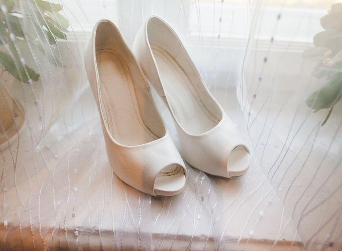 Le scarpe in base allo zodiaco 1