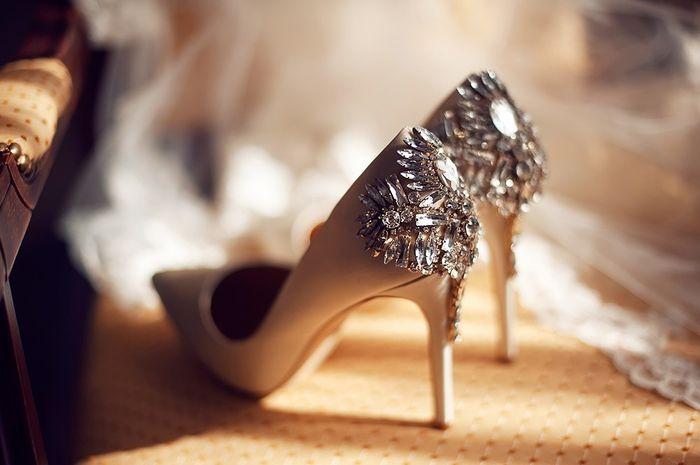 Le scarpe in base allo zodiaco 4