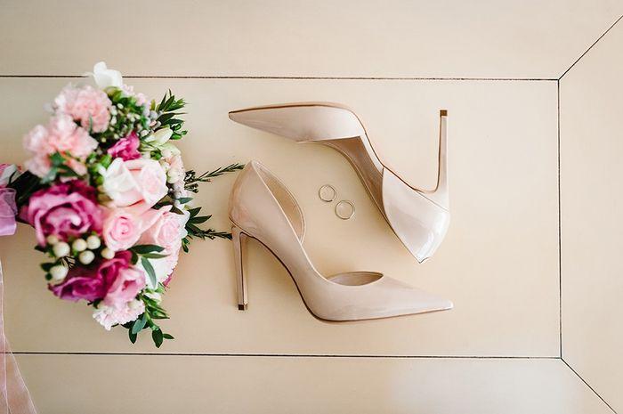 Le scarpe in base allo zodiaco 5