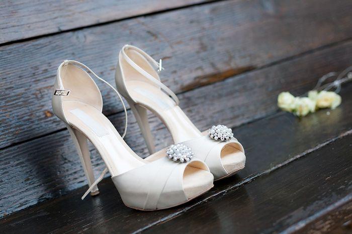 Le scarpe in base allo zodiaco 6