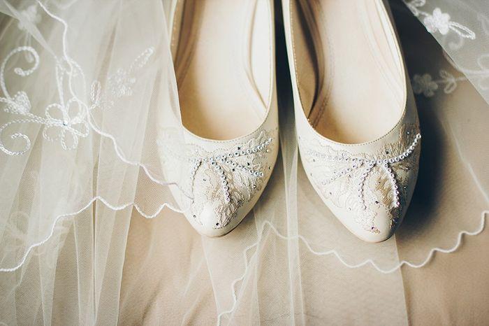 Le scarpe in base allo zodiaco 8