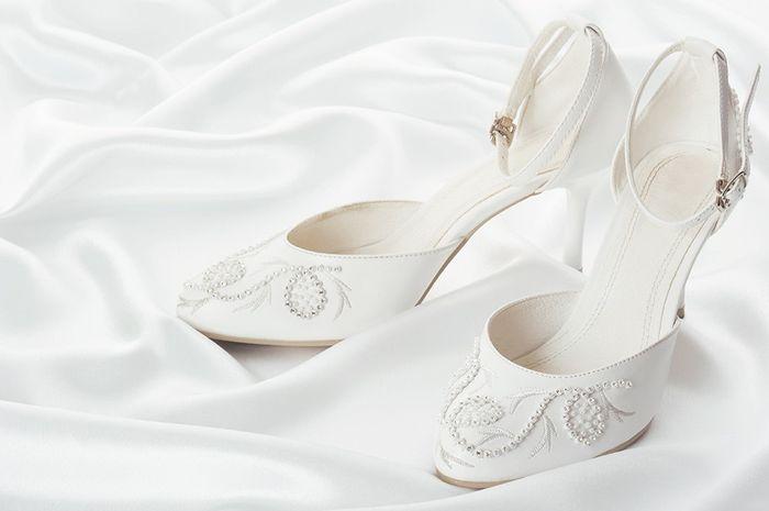 Le scarpe in base allo zodiaco 11