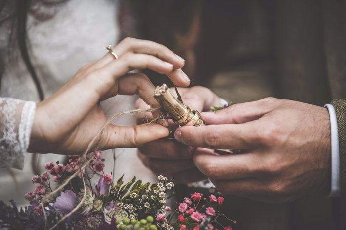 Quale portafedi scegli per le tue nozze? 2