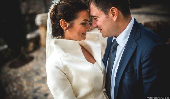 4 Matrimoni sotto l'albero: quale vince per te? 1
