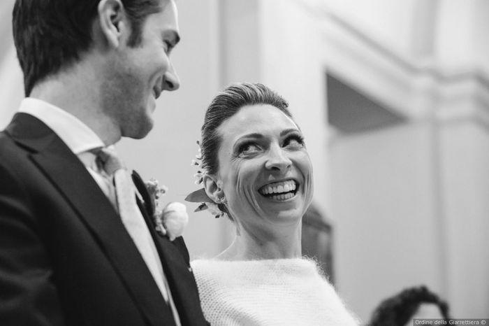 4 Matrimoni sotto l'albero: quale vince per te? 3