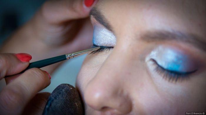 Tendenza colore 2020 - Il make-up 4