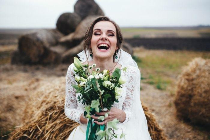 I preziosi consigli delle spose di Matrimonio.com 1