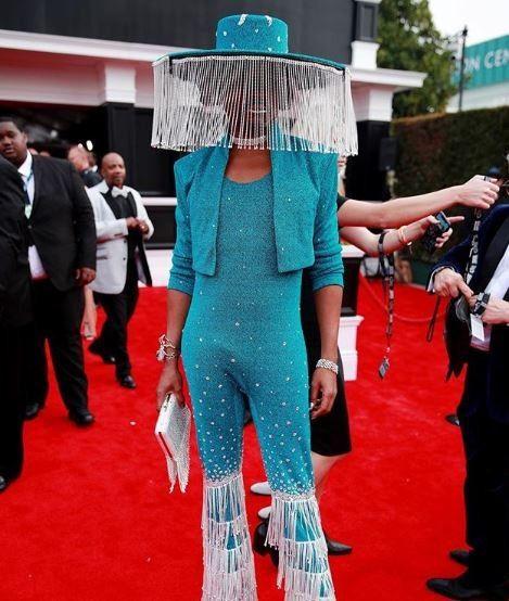 Grammy 2020: le foto del red carpet! 4