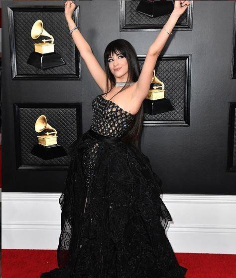 Grammy 2020: le foto del red carpet! 7