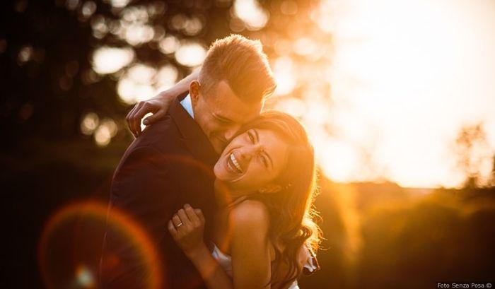 #Instantphoto: momenti di felicità 1