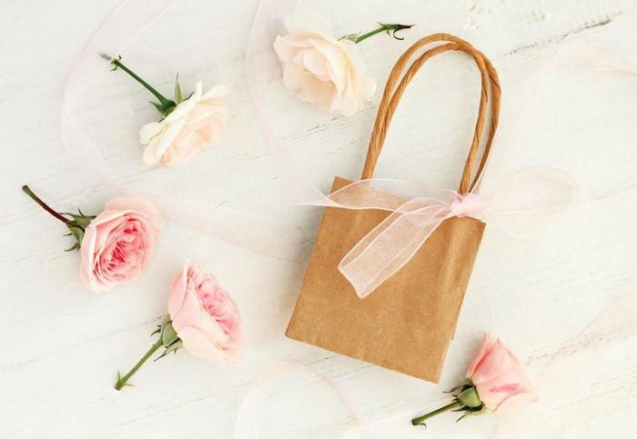 Scarica il regalo per i tuoi invitati 🎁 1