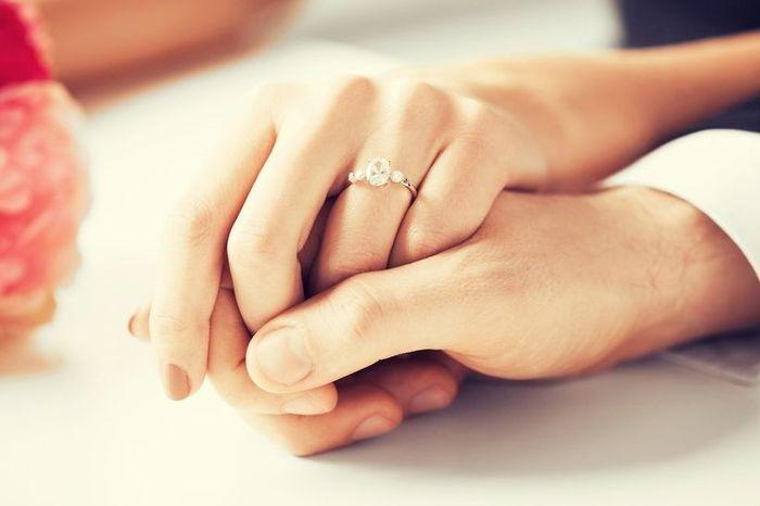 Dopo quanto tempo hai ricevuto la proposta? 1