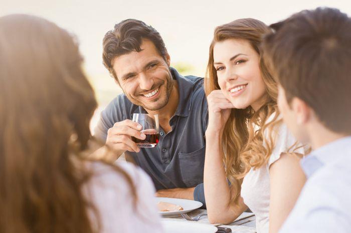 Cene pre-wedding: follow o unfollow? 1