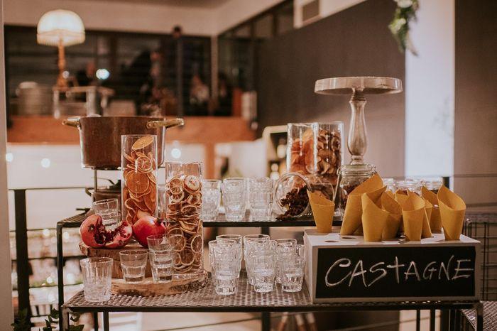 Coccole per gli invitati by Westwing X Matrimonio.com 5