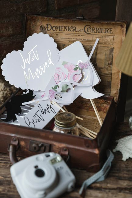 Coccole per gli invitati by Westwing X Matrimonio.com 8
