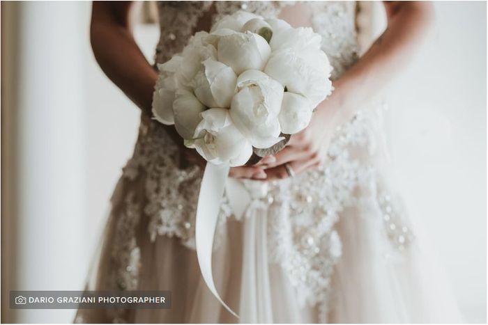 Tipologia di bouquet: scopri il tuo risultato! 1