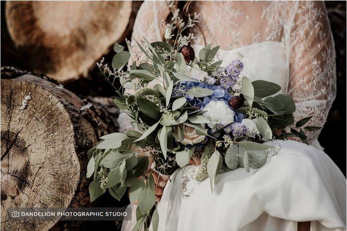 Tipologia di bouquet: scopri il tuo risultato! 2