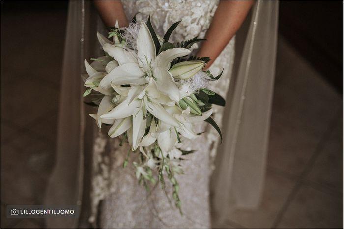 Tipologia di bouquet: scopri il tuo risultato! 3