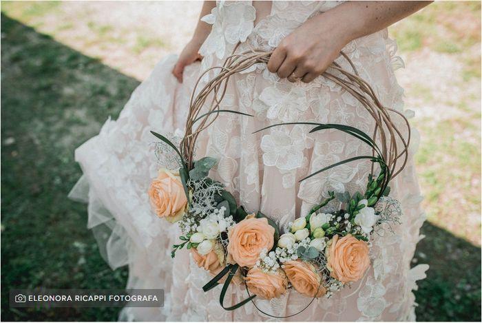 Tipologia di bouquet: scopri il tuo risultato! 4