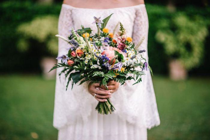 Look admin: i fiori del bouquet 4