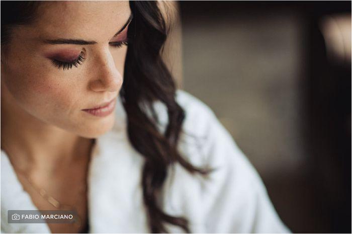 Look admin: make-up occhi 4