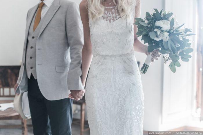 10 argomenti da affrontare prima delle nozze! 1