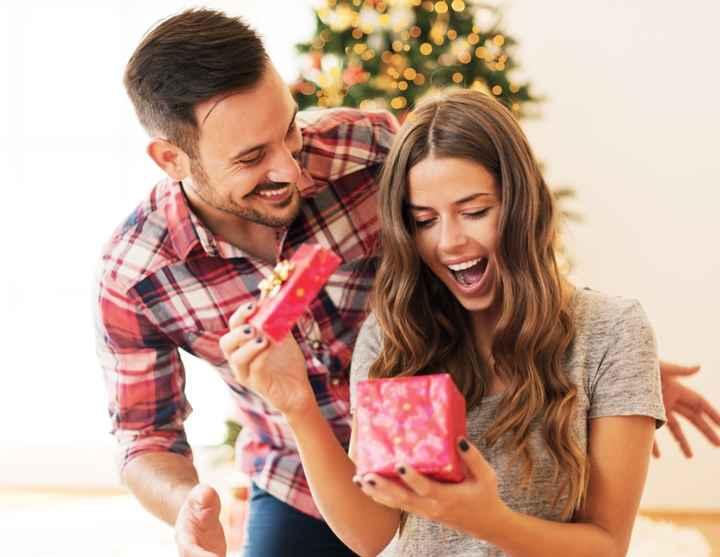 Crea il Calendario del tuo amore e vinci il Regalo di Natale!