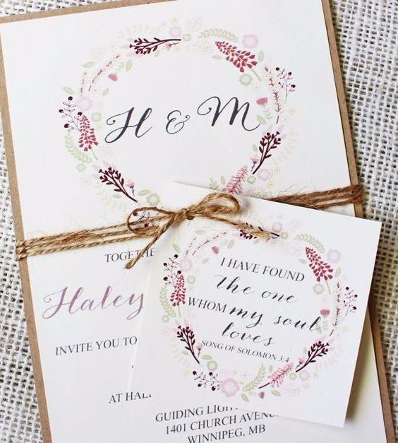 Partecipazioni di nozze online o tradizionali for Partecipazioni nozze on line