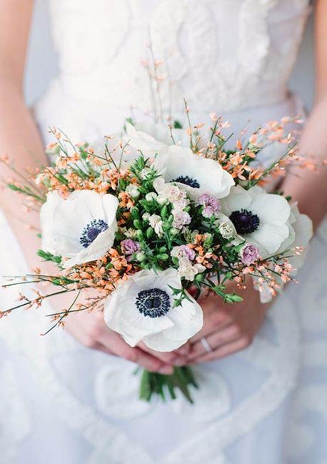 Matrimonio In Estate : Matrimonio in estate che bouquet scegliere