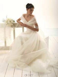 Chi ha comprato l abito da sposa online  - Moda nozze - Forum ... 47d43a6c271