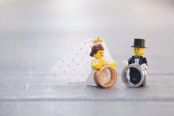 Matrimonio Tema Lego : Matrimonio tema lego forum