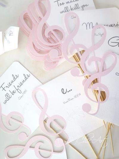 Tableau Matrimonio Tema Danza : Musica e animazioni per i vostri invitati di nozze