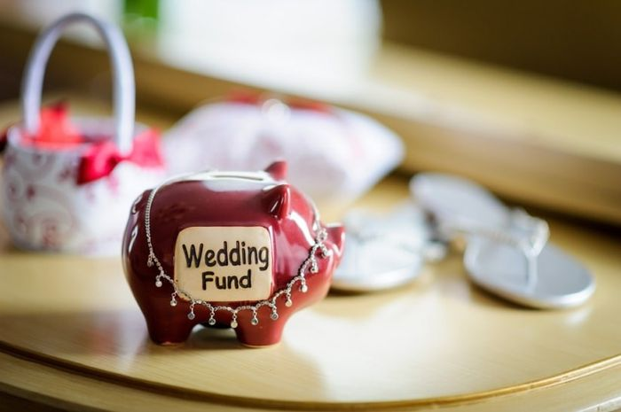 Budget nozze