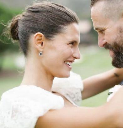 4 matrimoni VIP - Acconciatura e trucco 🧖♀️ 2