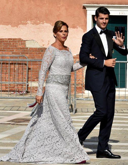 4 Matrimoni VIP - Look invitata 💃 - Moda nozze - Forum Matrimonio.com 87d71ccc3c6