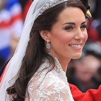 Nozze Kate Middleton