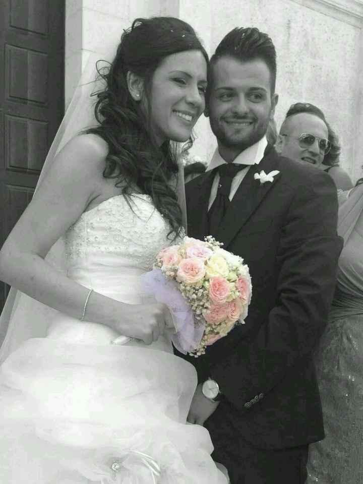 Felicemente sposati - 2