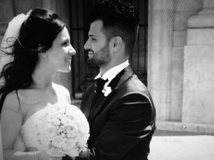 Felicemente sposati - 3