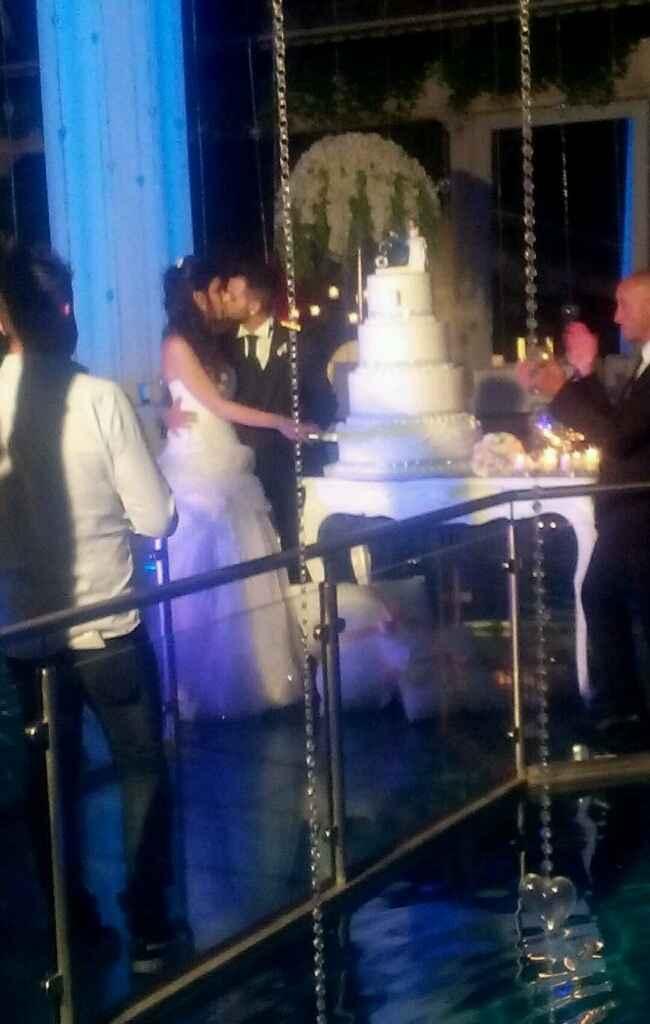 Spose villa regina grottaminarda 2017 - 3