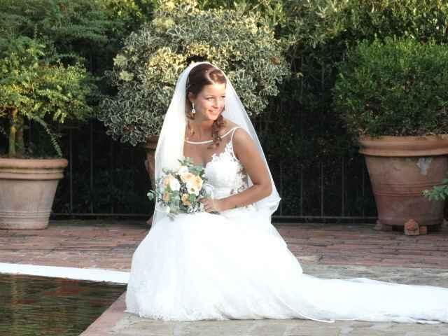 Per chi è già sposata! - 2