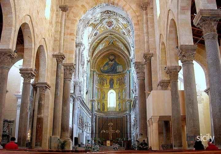 la mia chiesa :)
