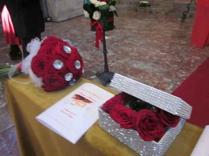 I nostri bouquet - 2