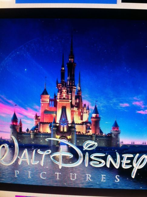 Matrimonio Tema Walt Disney : Tema disney organizzazione matrimonio forum